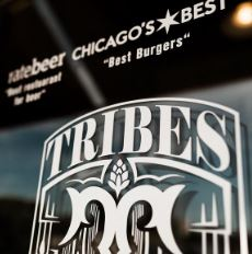 tribes_chicagos-best