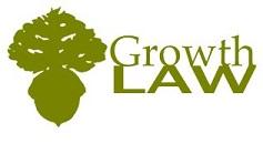 growth-law