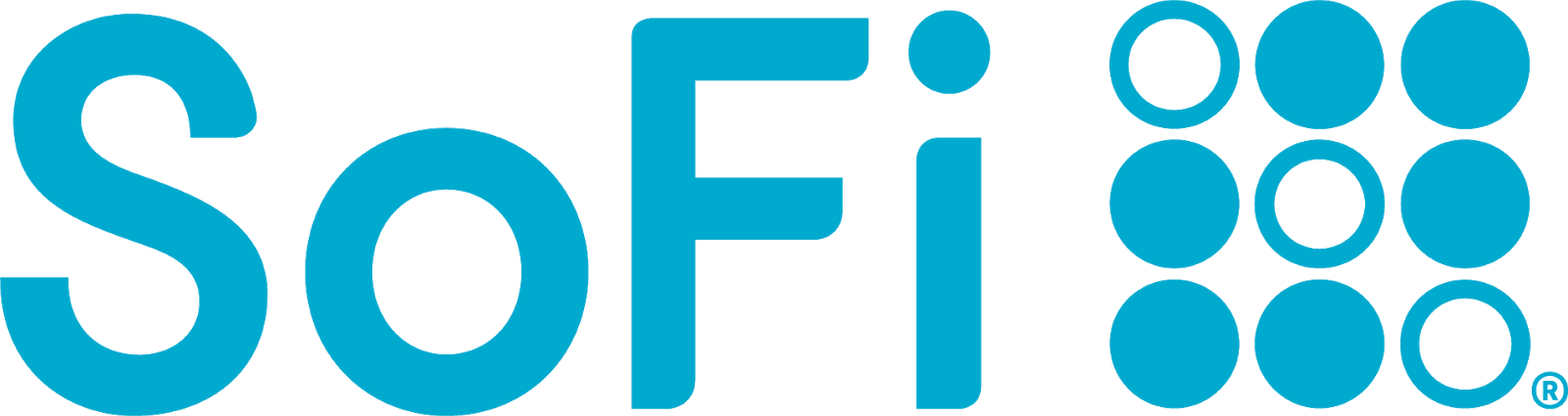 SoFi Financial